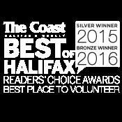 The Coast Best Of
