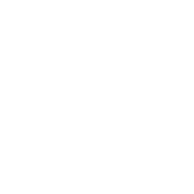 Spirit of Halifax