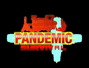 Pandemic Survivial Tournament
