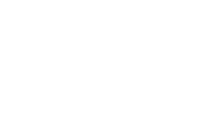 Presented by Coca Cola and Eastlink Wireless