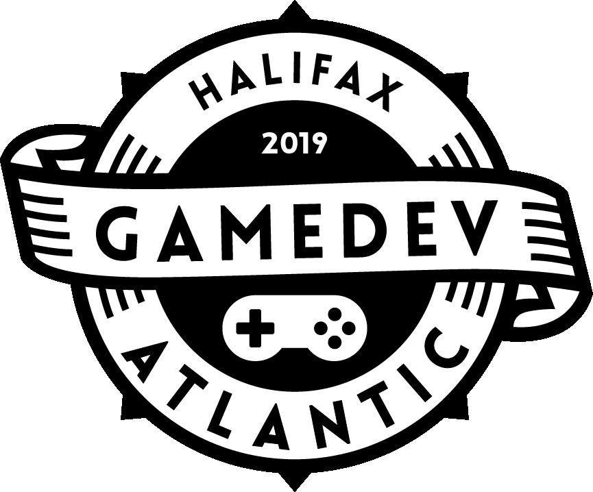 GDA 2019 Logo